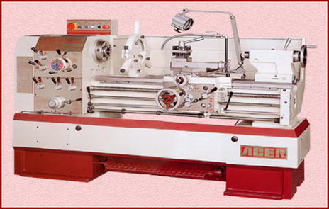 ACER-DYNAMIC-1740G-1780G-HIGH-SPEED-PRECISION-LATHE