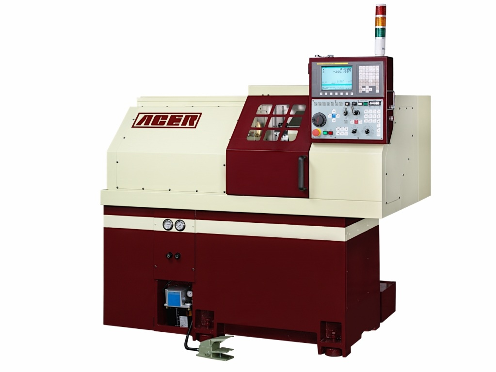 JG-100-turning-center-featuring-fanuc-control
