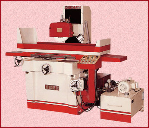 ACER-AGS-1632AHD-High-Precision-Grinder