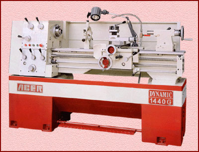 ACER-DYNAMIC-1440G-HIGH-SPEED-PRECISION-LATHE