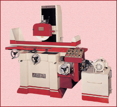 ACER-AGS-1224AHD-precision-surface-grinder